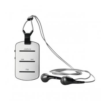Stereo Bluetooth гарнитура Jabra Tag