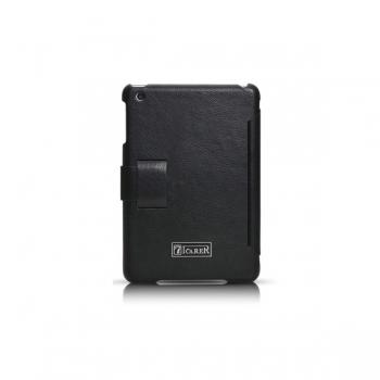 Чехол для iPad Mini IcareR Honourable Series (Black)