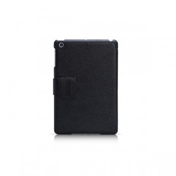 Чехол для iPad Mini IcareR Distinguished Series (Black)