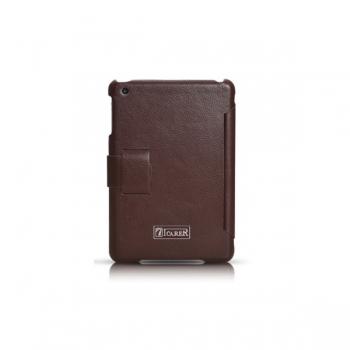 Чехол для iPad Mini IcareR Honourable Series (Brown)