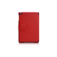 IcareR Distinguished Series (Red)