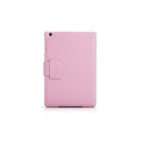 IcareR Distinguished Series (Pink)