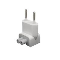 Переходник для сетевой зарядки iPhone / iPad / Macbook