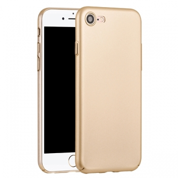 Чехол Hoco Shining Star series для iPhone 7 (gold)