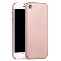 Чехол Hoco Shining Star series для iPhone 7 (rose/gold)