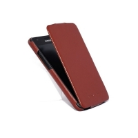 HOCO для Galaxy S II i9100 коричневый