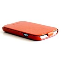 HOCO для Samsung Galaxy S3  i9300 оранжевый