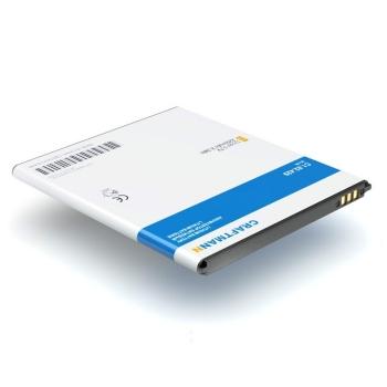 Аккумулятор Craftmann для LENOVO A850/A859 (BL198)