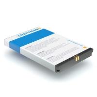Philips Xenium 9@9Q / X530 (AB0890CWM)