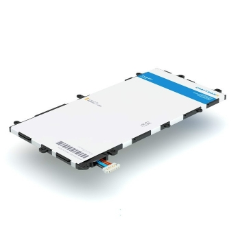 Аккумулятор Craftmann SAMSUNG GT-N5100 GALAXY NOTE 8.0 (SP3770E1H)