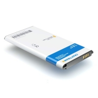 SAMSUNG SM-G900 GALAXY S5 (EB-BG900BBE) - со встроенной антенной NFC