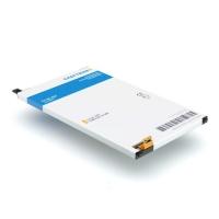 SONY XPERIA COMPACT Z1 (LIS1529ERPC)