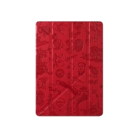 "Ozaki O!coat Travel для iPad 9.7"" (Beijing)"