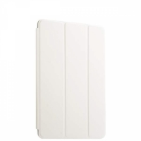 Чехол для new iPad 3 / iPad 2 / iPad 4 Чехол для Apple iPad  2/3/4 Smart Case (белый)