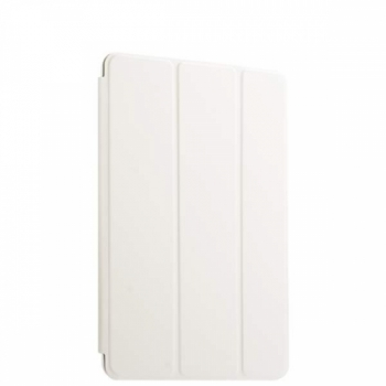 Чехол для Apple iPad  2/3/4 Smart Case (белый)