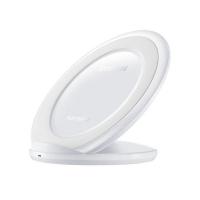 Беспроводная зарядка Samsung EP-NG930BWRGRU (белая)