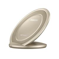 Беспроводная зарядка Samsung EP-NG930BFRGRU (золото)