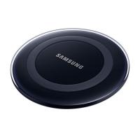 Беспроводное зарядное устройство Samsung EP-PG920IBRGRU (black)