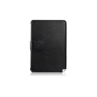 IcareR Genuine Leather для Samsung Galaxy Note 10.1 N8000 черный