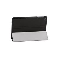Borofone General Leather case (черный)