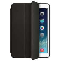 Чехол для iPad Air 2 Smart Case (черный)