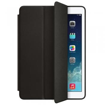 Чехол Smart Case для iPad Air 2  (черный)