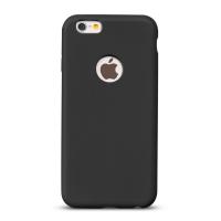 Чехол HOCO Paris Series для iPhone 6 (черный)