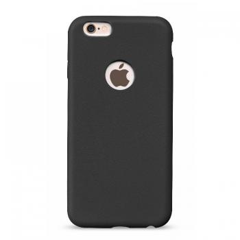 Чехол HOCO Paris Series для iPhone 6 Plus (черный)