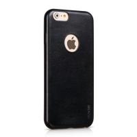 Чехол HOCO Slimfit Series для iPhone 6 (черный)