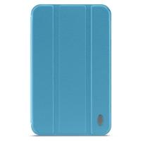 ONZO Royal для Samsung Galaxy Tab 3 Lite (7.0) синий