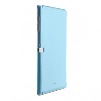 Чехол ONZO Royal для Samsung Galaxy Note Pro 12.2 (синий)