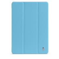 Чехол ONZO Royal для Samsung Galaxy Tab Pro 10.1 (синий)