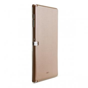 Чехол ONZO Royal для Samsung Galaxy Note Pro 12.2 (коричневый)