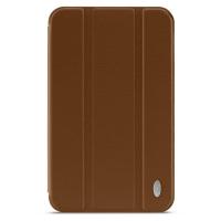 ONZO Royal для Samsung Galaxy Tab 3 Lite (7.0) коричневый