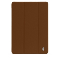Чехол ONZO Royal для Samsung Galaxy Tab Pro 10.1 (коричневый)