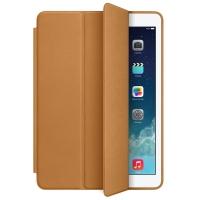 Чехол Smart Case для iPad Air 2  (коричневый)