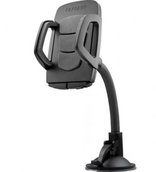 Автомобильный держатель Capdase Car Mount (HR00-CA01), черный