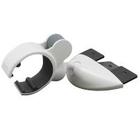 """Автомобильный держатель Ppyple CD-Clip5 в CD слот для смартфонов 3.5""""-5.5"""" (white)"""
