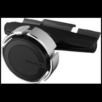 Держатель для планшетов в CD слот Ppyple CDView M+ (магнитный)