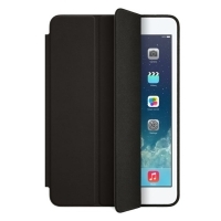 Чехол для new iPad 3 / iPad 2 / iPad 4 Чехол для Apple iPad  2/3/4 Smart Case (чёрный)