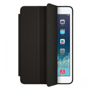 Чехол для Apple iPad  2/3/4 Smart Case (чёрный)