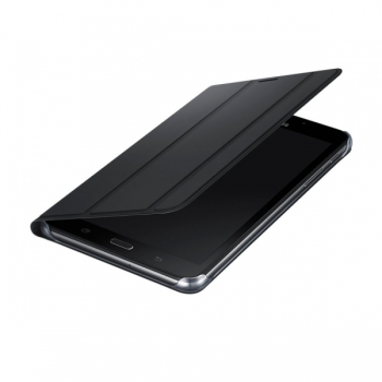 Чехол для Samsung Galaxy Tab A 7.0 Book Cover EF-BT285PBEGRU (черный)
