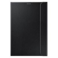 """Чехол Samsung Book Cover EF-BT715PBEGRU для Galaxy Tab S2 8.0"""" (черный)"""