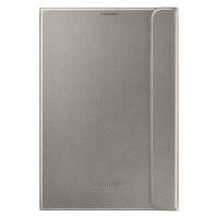 "Чехол Samsung Book Cover EF-BT715PFEGRU для Galaxy Tab S2 8.0"" (золотой)"