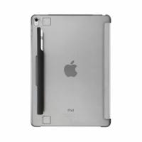 Чехол для iPad Pro 9.7 Ozaki O!Coat Wardrobe OC129BK (black)