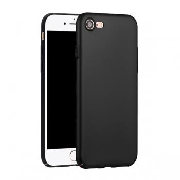 Чехол Hoco Shining Star series для iPhone 7 (black)