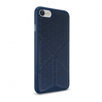 Чехол для iPhone 7 Ozaki O!coat 0.3 Totem Versatile (OC777DB)