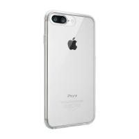 Чехол Ozaki O!coat Crystal (OC747TR) для iPhone 7 Plus (прозрачный)