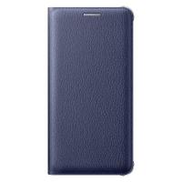 Чехол Samsung Flip Wallet EF-WA310PBEGRU для Galaxy A3 (2016) черный