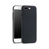 Чехол для iPhone 7 Plus Hoco Shining Star series (black)
